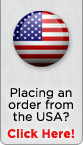 Placing an order from the USA? Click Here.